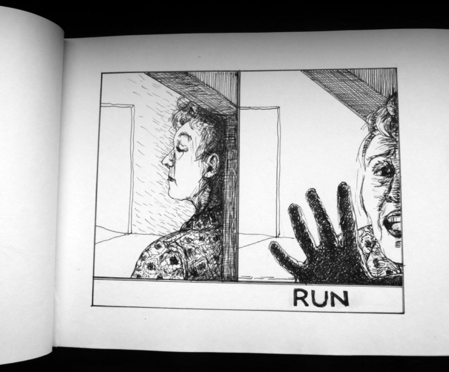 Oct11-Run