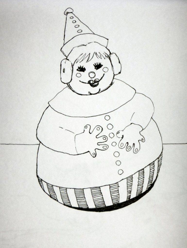 Oct16-fat