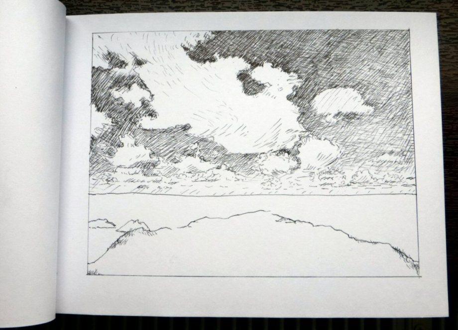 Oct19-Cloud