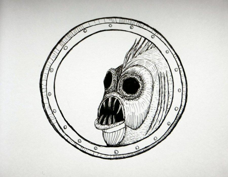 Oct20-Deep