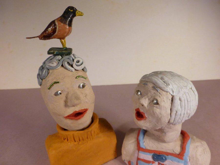 birds03 (8)