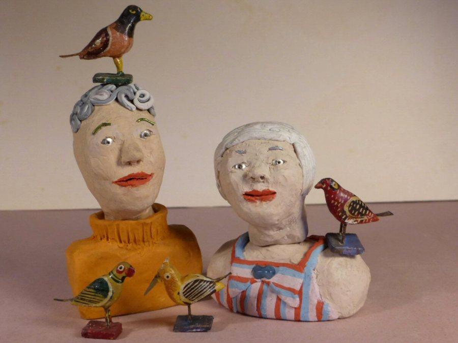 birds03 (9)